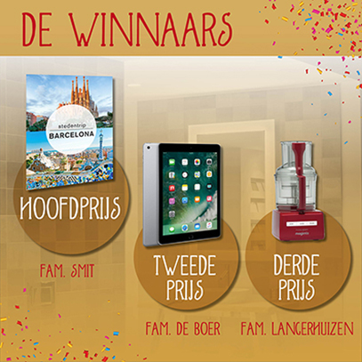 website-winnaars.jpg