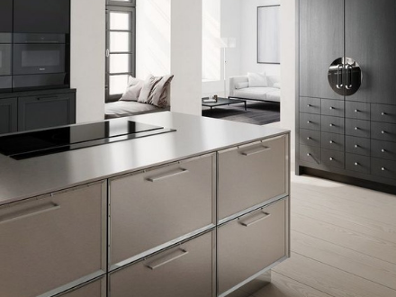 intermat--blog--nieuwe-showroom--siematic--2.png
