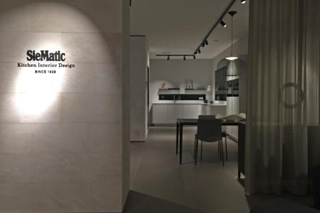 intermat - siematic pure showroom.jpg