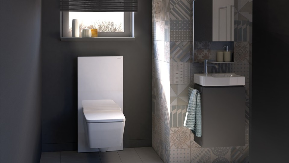 https://intermat.nl/geberit-monolith/img-bath-09-a-monolith-wc-white-101-16-9_1524236282.jpg