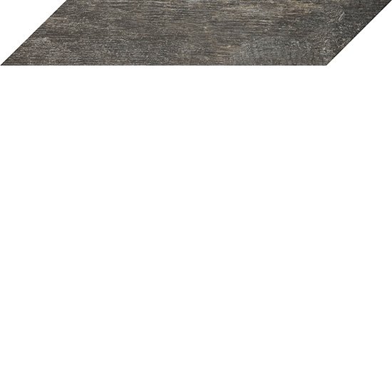 Woodstone Chevron Charcoal 20x120